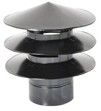 Chapéu aletado (consulte cores disponíveis)