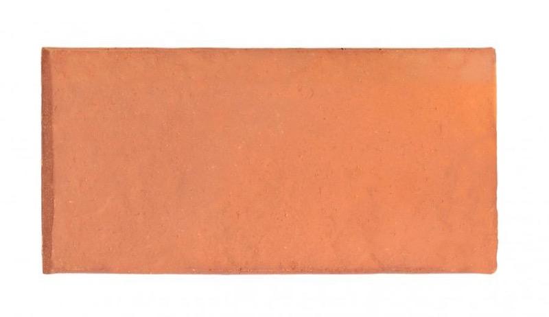 Placa cerâmica rústica revestimento 10x20