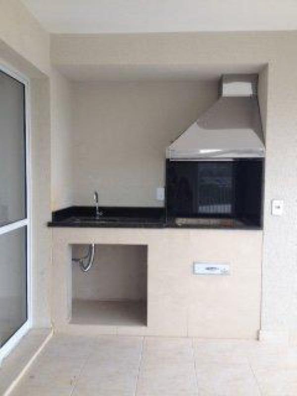 Varanda apartamento1